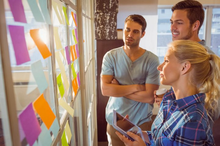 5-maneiras-eficientes-de-aumentar-a-produtividade-da-sua-equipe