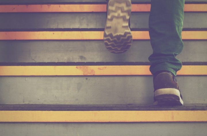 7 passos plano marketing eficiente