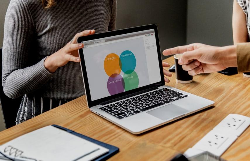 Agência ou Consultoria de Inbound Marketing: qual contratar?