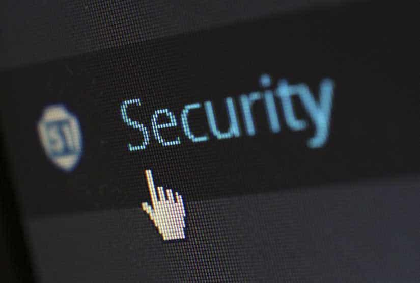 Certificado SSL: como ter um site seguro e evitar penalizações do Google