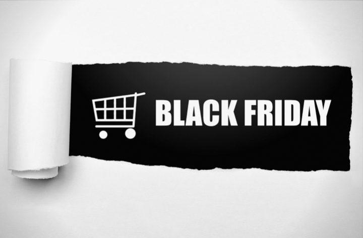 planejar aumentar vendas black-friday