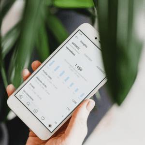 Tudo que você precisa saber para transformar o Instagram da sua empresa