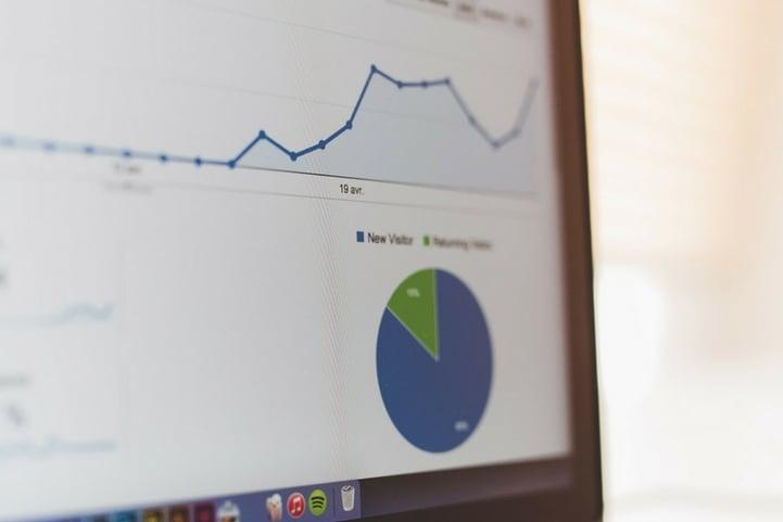 Google Analytics e GDPR como evitar a perda de dados