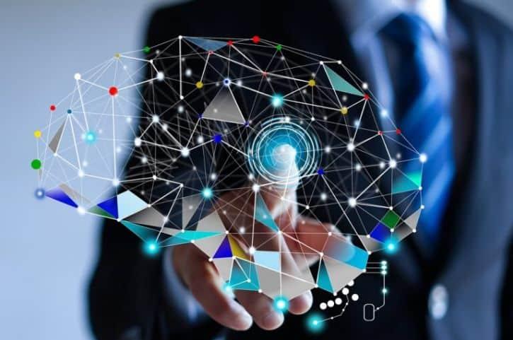 Inovação, transformação digital e capital humano: entenda a relação entre esses 3 conceitos