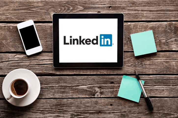Os segredos do LinkedIn para pequenas empresas