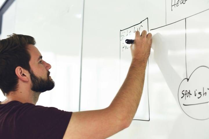plataforma-automacao-marketing
