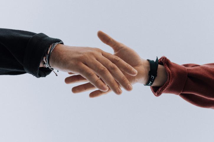 Relacionamento, automação e email marketing