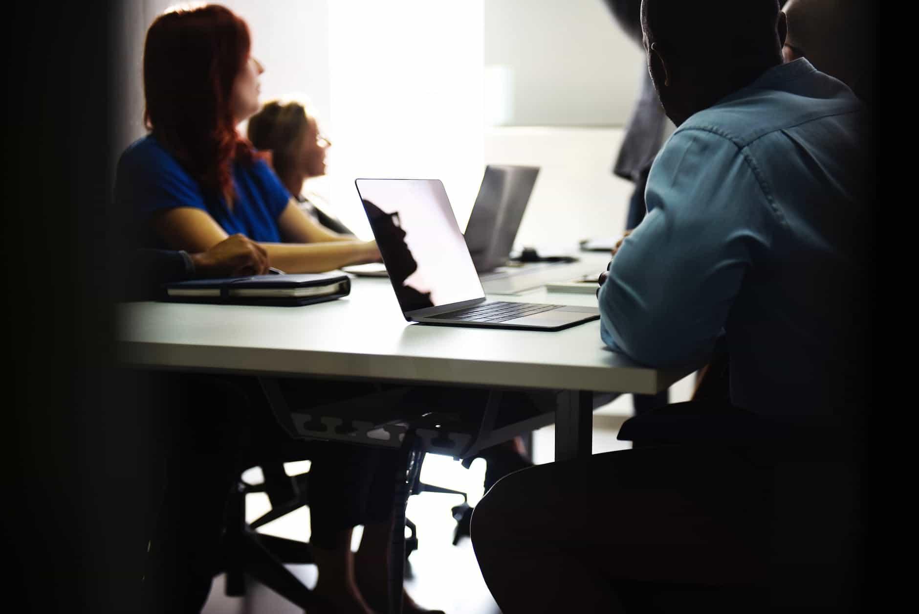 Transformação Digital: entenda quais são os impactos para a sua empresa